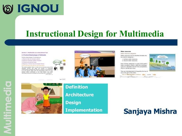 instructional-design -for-multimedia-1204020106913059-4-thumbnail-4.jpg?cb=1350378702