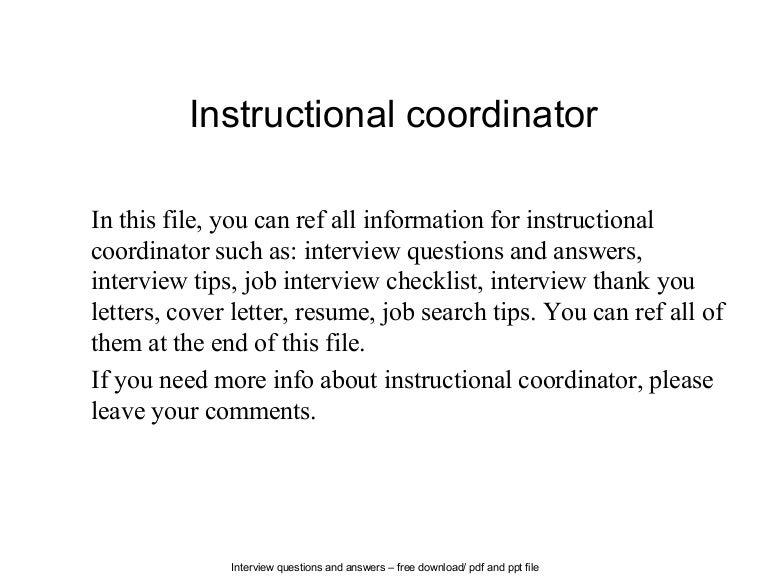 instructionalcoordinator 140702085409 phpapp02 thumbnail 4jpgcb1404291281