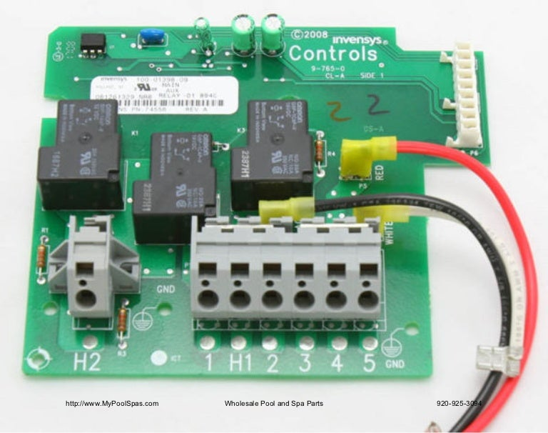 instructions iq2020 with new relay board 121206185259 phpapp01 thumbnail 4?cb=1354820090 instructions iq2020 with new relay board iq 2020 wiring diagram at bayanpartner.co