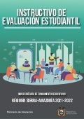 Instructivo de-evaluacion-estudiantil-2021-2022