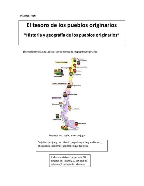 YML Tiro Tiro Burrito Juego de Cartas Partido Interactivo de Dodge Una Cuesti/ón de Pelotas colecci/ón de la Tarjeta del Juego