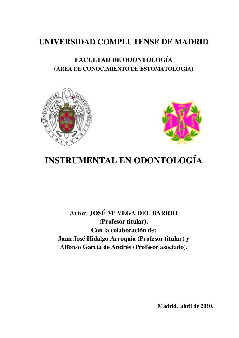 Anal a odontologa de la rioja - 2 1