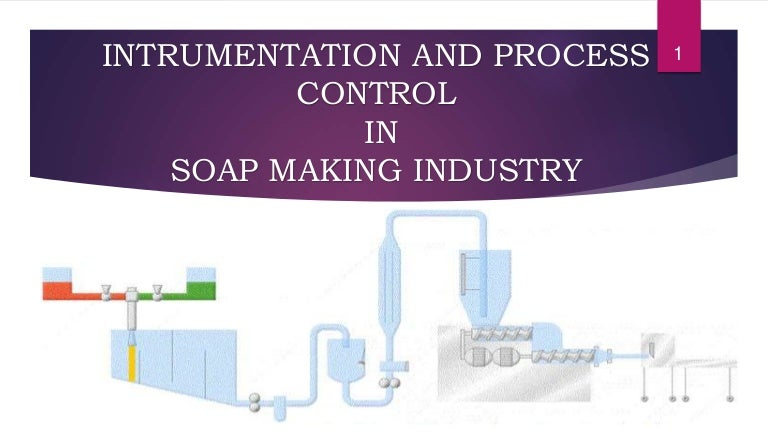 Produce fabrication fat-based detergents