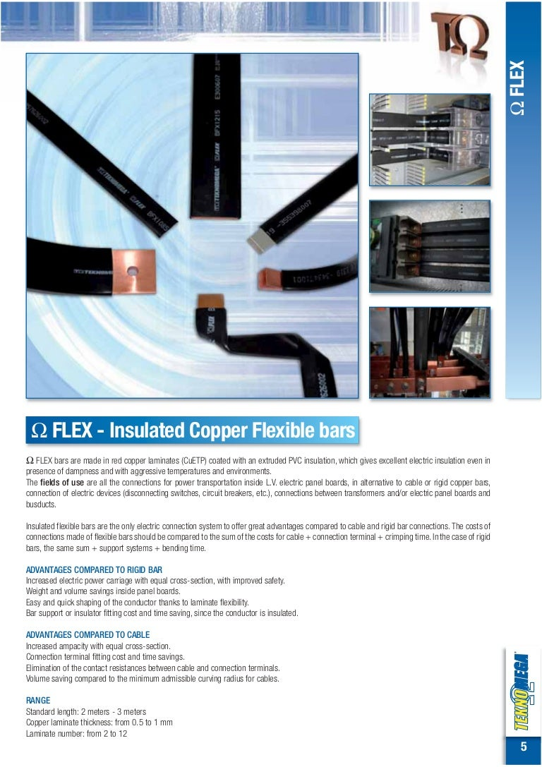 Insulated Copper Flexi Bars Circuit Board Insulation Panel Clad Laminate Buy