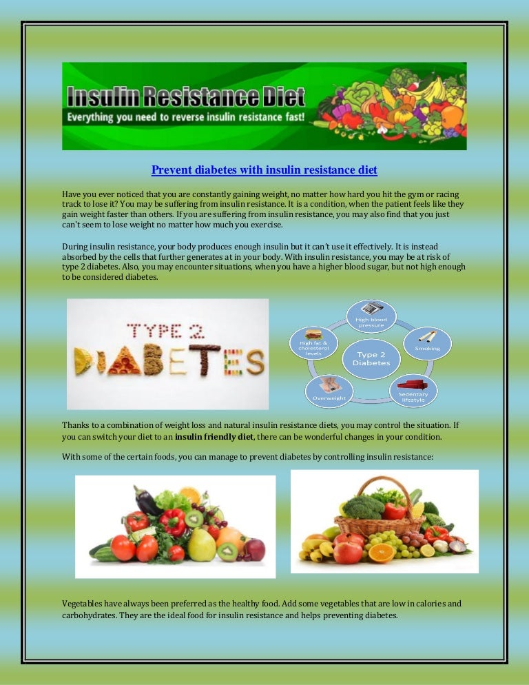 Cut fat to lose weight study