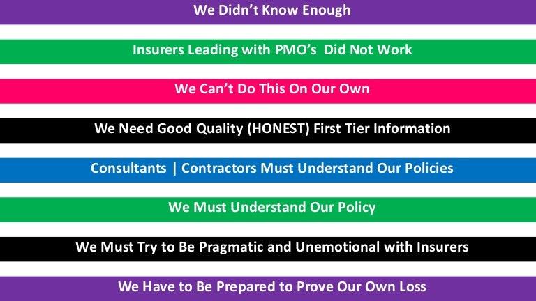 INSURANCE FORUM - 保険業界のテクノロジー活用と業務変革