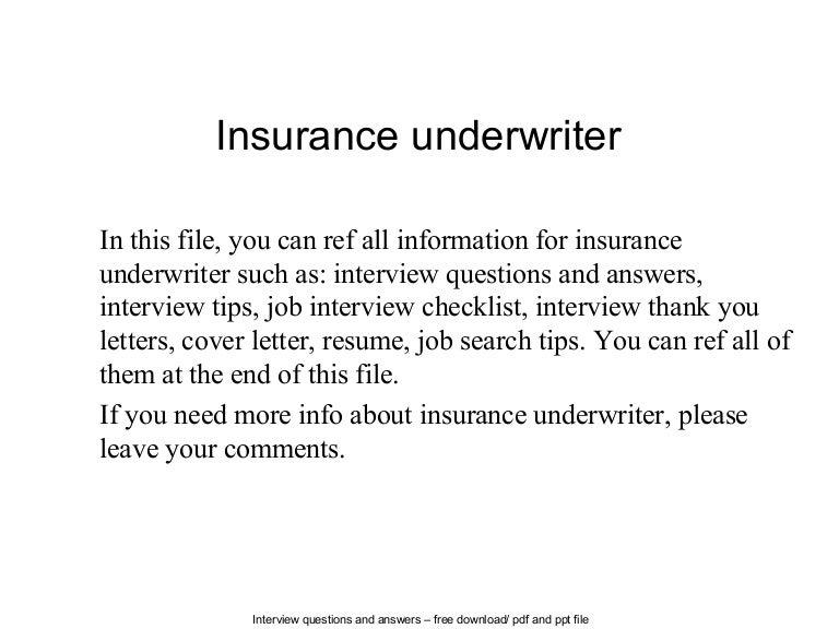 insuranceunderwriter-140702090315-phpapp01-thumbnail-4.jpg?cb=1404291826