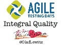 Integral Quality Agile Testing Days 2015