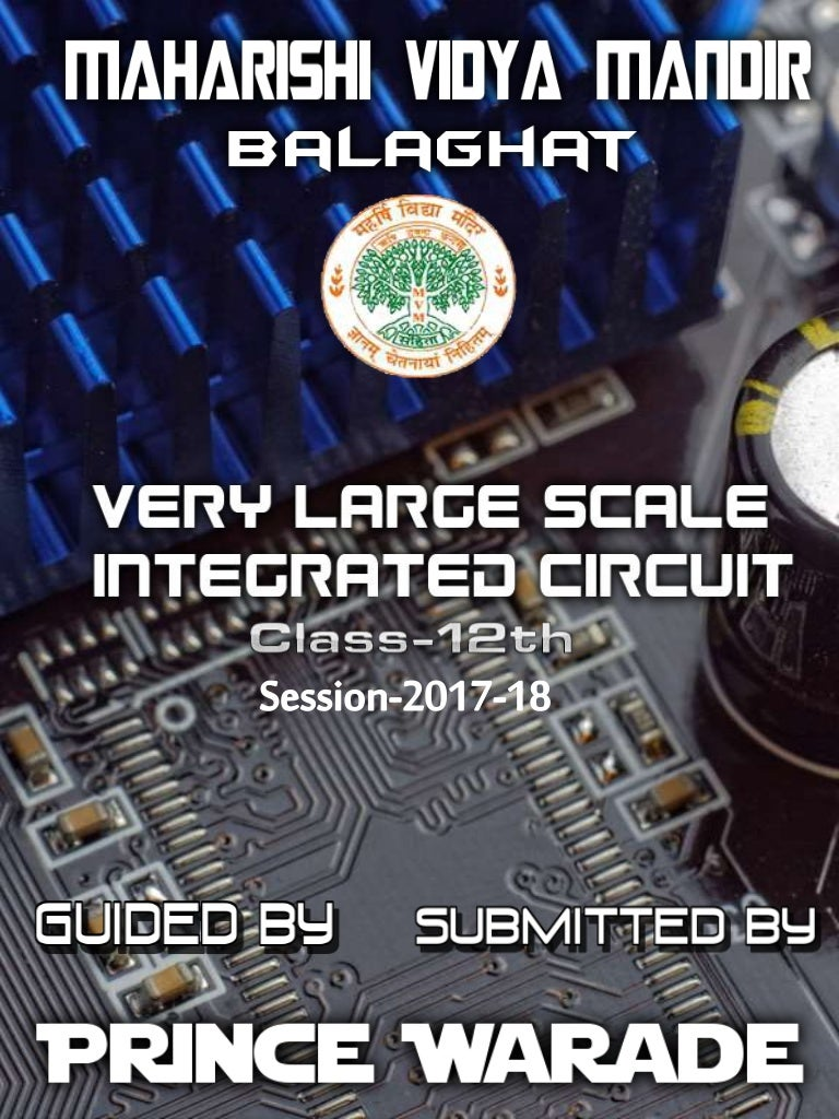 Integrated Circuit What Is An 18 Integratedcircuit 180124120605 Thumbnail 4cb1516795739