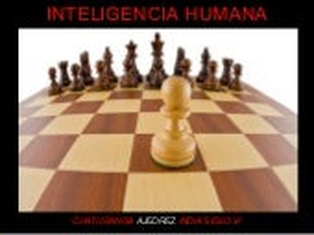 Inteligenciaslideshare 100413165606-phpapp02