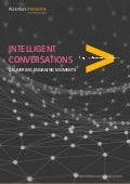 Intelligent Conversations: Delivering Engaging Customer Moments - Executive Summary