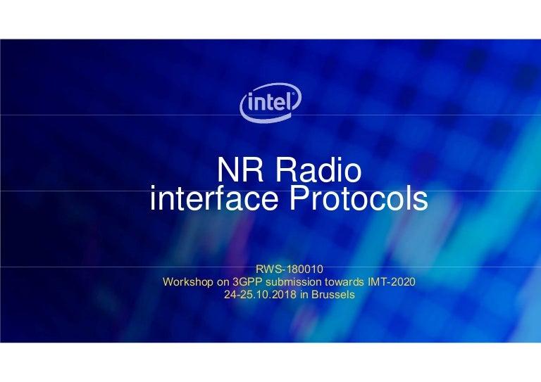 radio protocols for lte and lte advanced free download