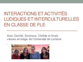 Annonce Gratuite De Rencontre Libertine Sur Ars-sur-Moselle
