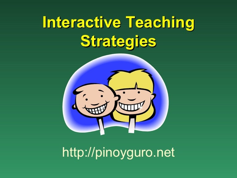 interactiveteaching-121203071624-phpapp02-thumbnail-4.jpg?cb=1354519728