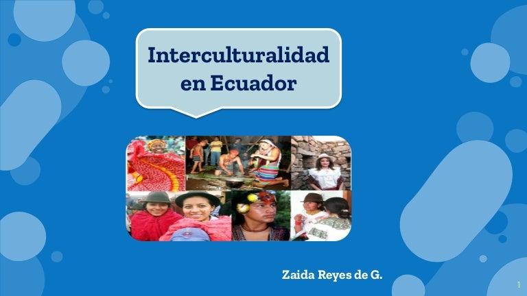 interculturalidadenecuador 210927181406 thumbnail 4