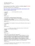 sociology australia 3rd edition pdf free