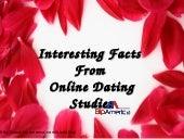 studien online dating seznamka pro staré singly