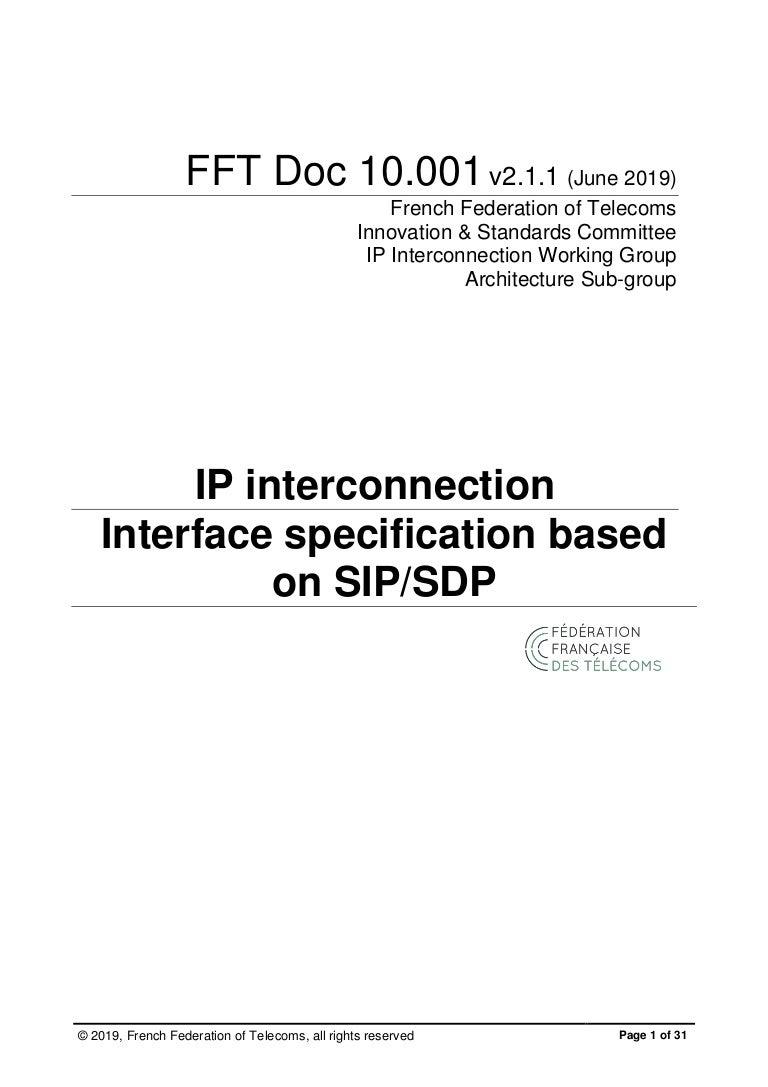 sip rfc 3264 pdf