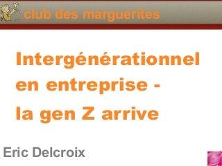 Rencontre Jeune Femme Sur Toulouse