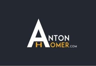 Interior contractor hotel antonhomer.com