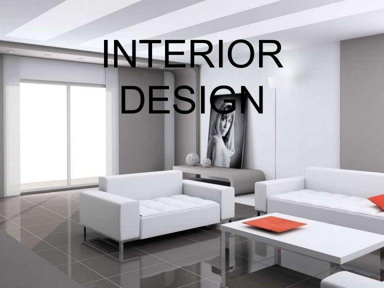 Interiordesign 131023001747 Phpapp02 Thumbnail 4?cbu003d1382487494