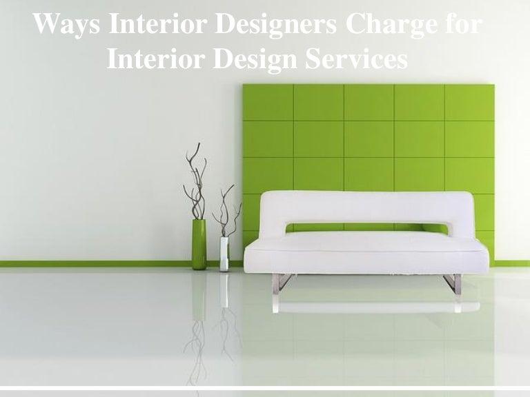 interiordesignerscharges161109181951thumbnail4jpgcb1478716061