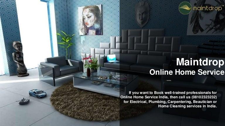 Interior Design Services Ranchi Jamshedpur Mumbai