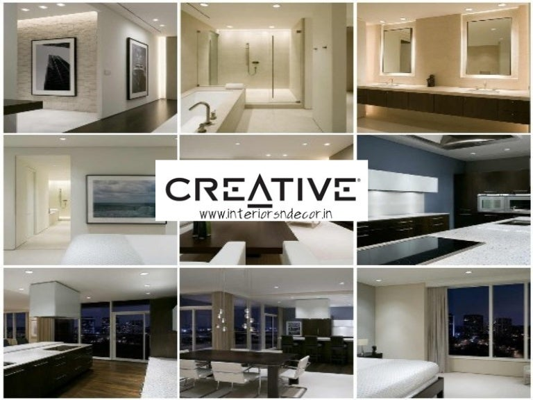 www interiorsndecor in tina and anita for interior designers delhi