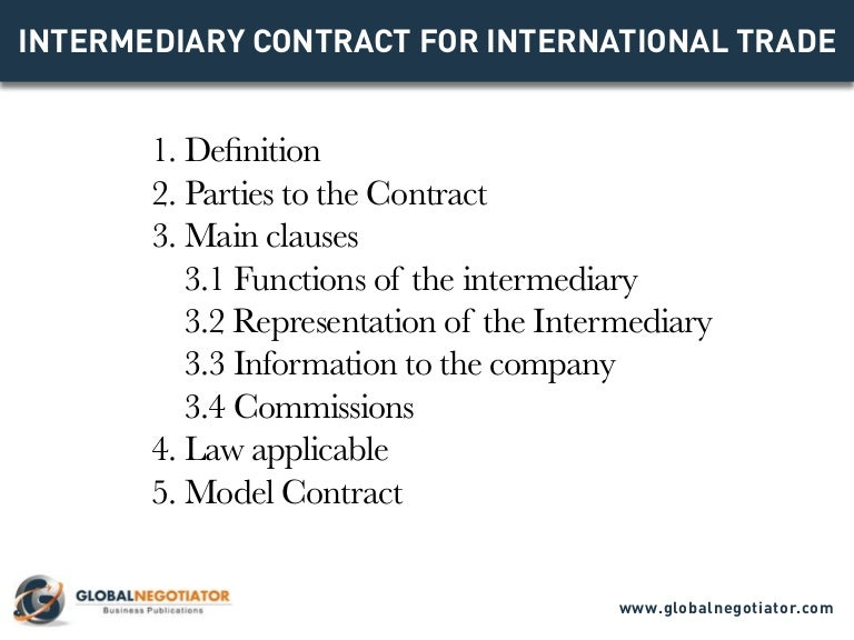 Consulting Agreement Examples. Sample Contract Consulting