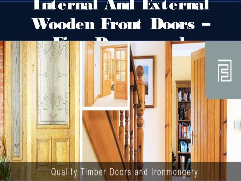 Surprising Bi Fold Internal Doors Colchester Pictures - Exterior ...