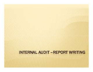 College application report writing download