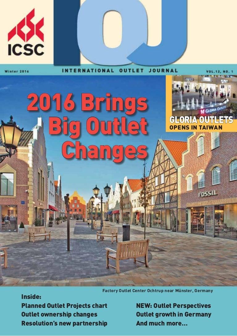 c865d0f20 International Outlet Journal - 2016