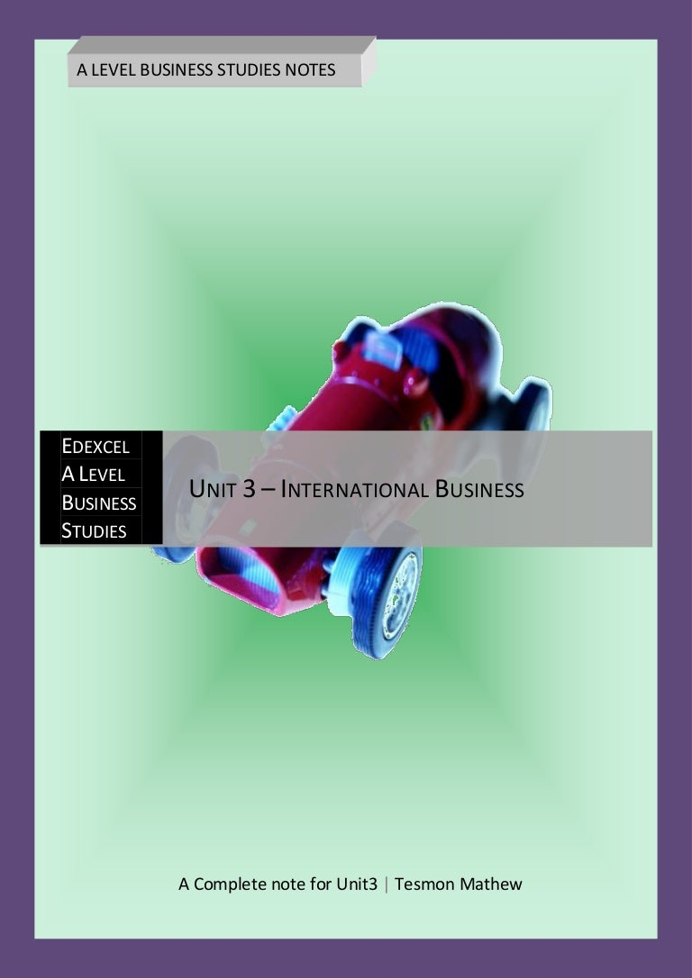 a2 business studies coursework help Some online course credits in business classes are transferable to other undergraduate or graduate programs, such as a bba or mba lasting anywhere from a few days to a year, some online courses in business, economics and administration are full time, others part-time, but they all tend to be more.