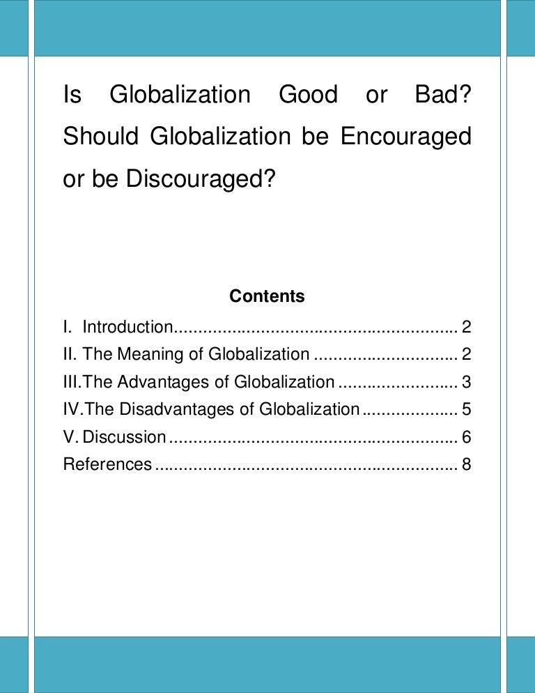 Online Cheap Dissertation Proposal
