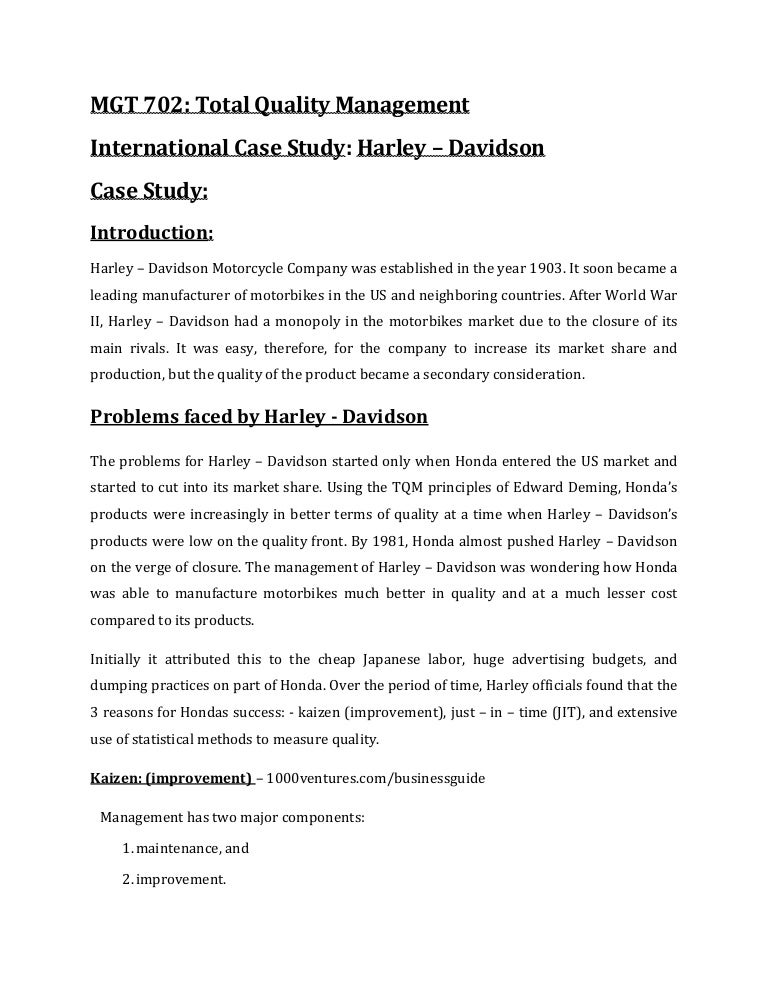 problems faced by honda company