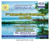 International conference 2018