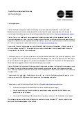 International fellowship para usar (1)