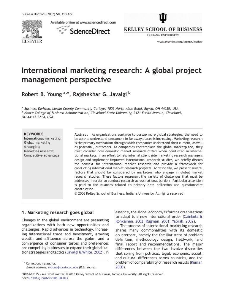 internationalmarketingresearch-130124131058-phpapp01-thumbnail-4.jpg?cb=1359033096