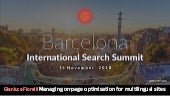 International on page seo and content transcreation   gianluca fiorelli