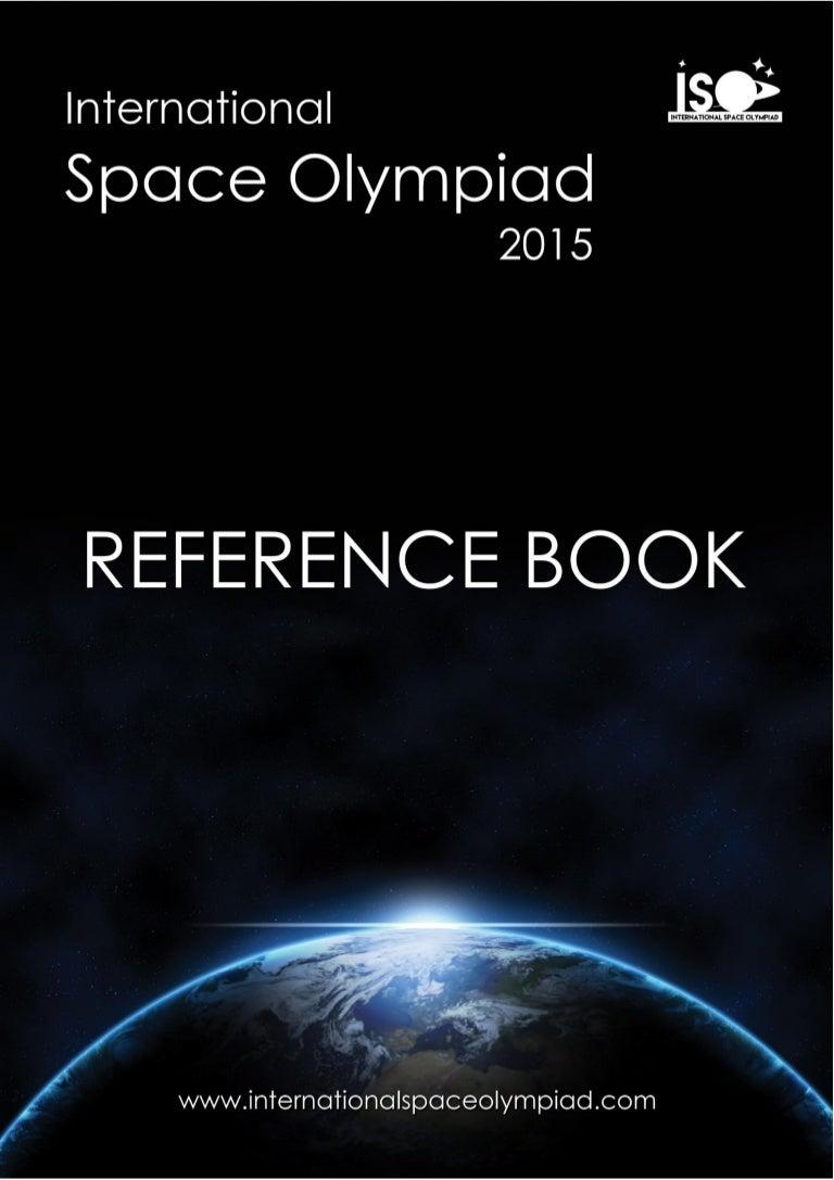 International Space Olympiad Reference Book 451plutosolarsystemdiagramjpg