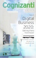 Internet Of Things From Strategy To Action