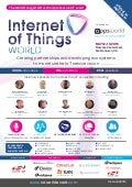 Internet of-things-world-preview-program