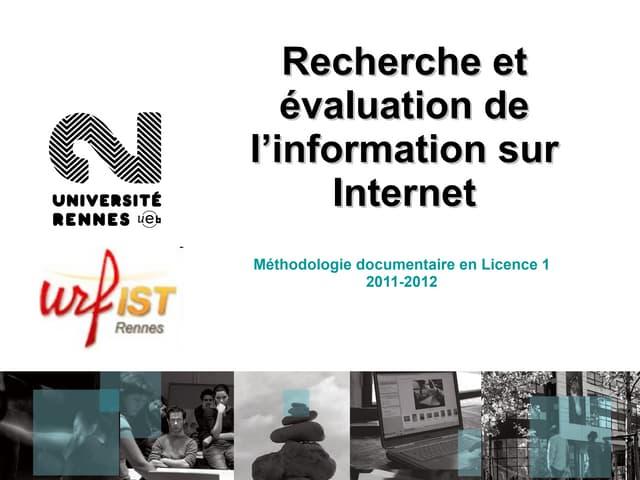Internet 2011 2012 illustré v3