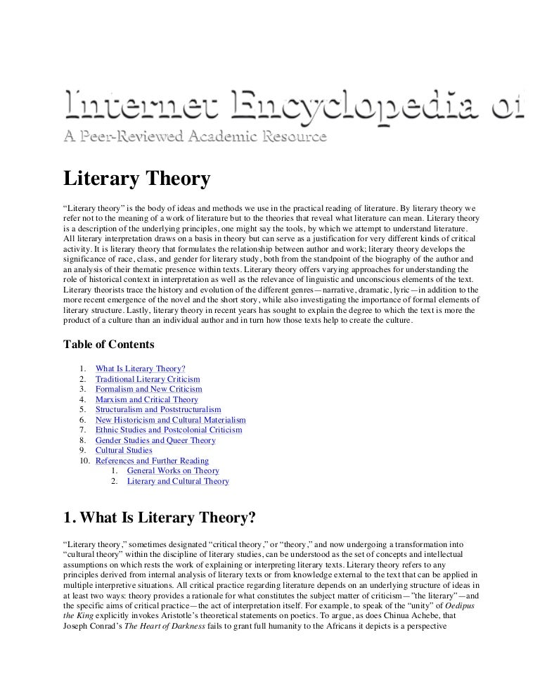 what is literary theory and do Complete literary criticism for ugc net english by vineet pandey (6 net 2 jrf 15 set qualified) - duration: 28:01 ugc cbse net jrf english literature 54,876 views.