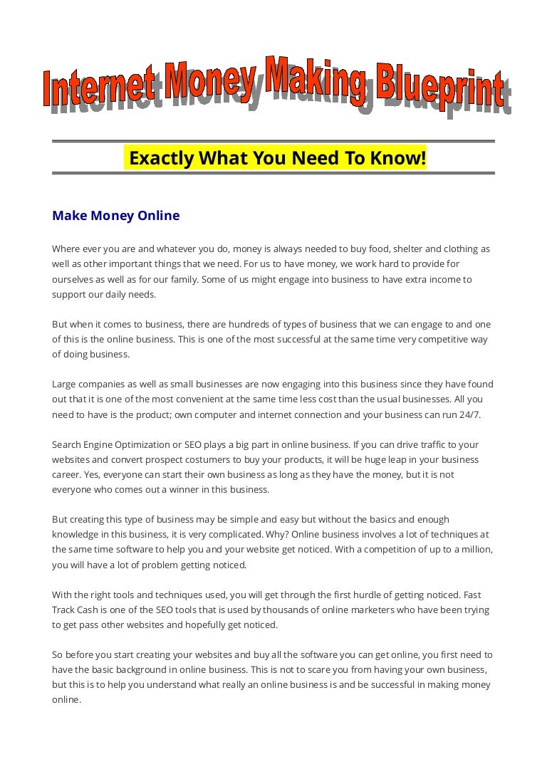 How much can you earn on your website How to create your site for earnings
