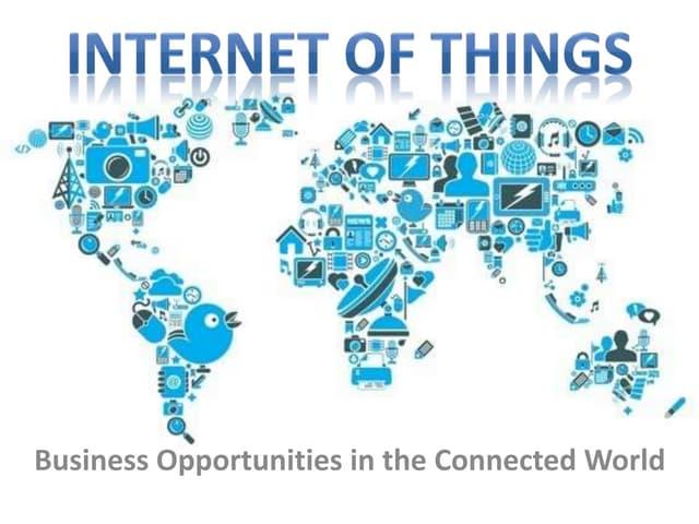 Internetofthings 150518053403 lva1 app6892 thumbnail
