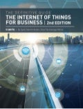 A Guide To The Internet Of Things