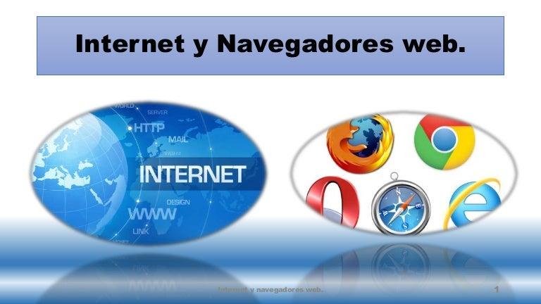 Bombay biržos internetinė prekybos sistema