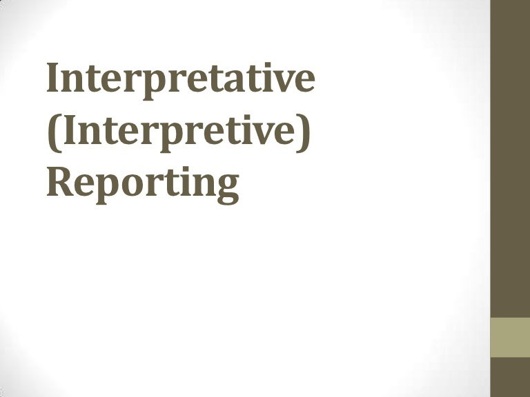arts interpretive essay sample introduction