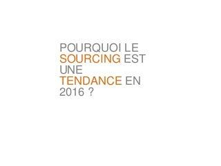 Seine Et Marne (Île De France) Vos Annonces De Rencontres Libertines Et échangistes